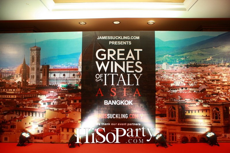 Great_Wines_of_Italy_Bangkok_0002