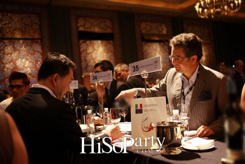 Great_Wines_of_Italy_Bangkok_0006