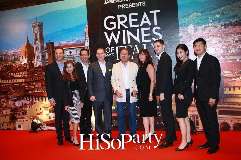 Great_Wines_of_Italy_Bangkok_0001