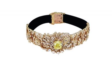 Dior Jewelry
