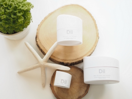 Dii Wellness Skin Care