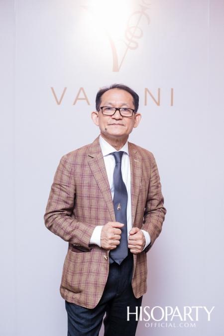 'VALANI by Dr. Somsak'