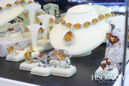 Beauty Gems 'VICTORIAN AI' The Most Remarkable Jewelry Treasures Event of All Time