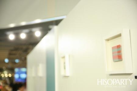 MONSOON: Exhibition of Ceramic Memoris X ODS