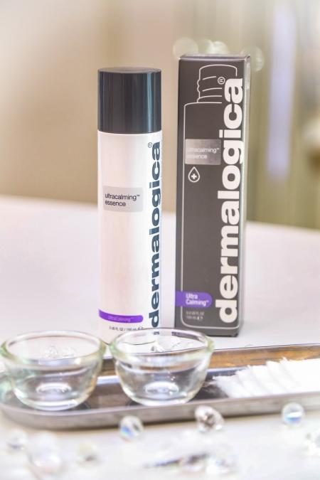 Dermalogica เปิดตัว 2 ผลิตภัณฑ์ใหม่ ณ เคาน์เตอร์ Dermalogica สาขา The Emporium
