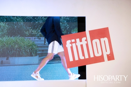 Fitflop Go The Extra Mile