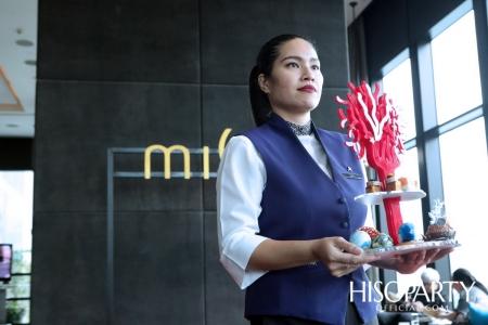 สัมผัสประสบการณ์ทางแฟชั่นเหนือระดับกับแบรนด์เครื่องประดับชื่อดัง 'มิสซิส' (MISIS)