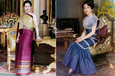 ทรัพย์แผ่นดิน ศิลป์สยาม : Thai Treasures นิทรรศการทรงคุณค่าที่คนไทยไม่ควรพลาด!