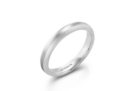 'JASMIN in Relationship' แคมเปญเครื่องประดับที่เปรียบเสมือนของขวัญแห่งความทรงจำอันล้ำค่าของคู่รัก
