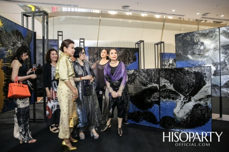 NAGARA Painting Exhibition
