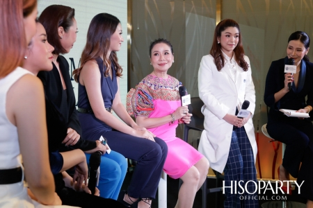 BDMS Wellness Clinic เปิดแคมเปญ 'Women Empowered'