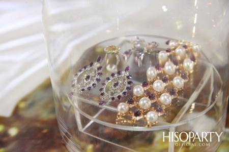 Sincere Jewelry