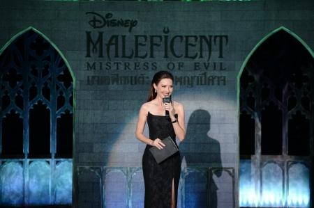 Maleficent: Mistress of Evil Thailand GALA Premiere