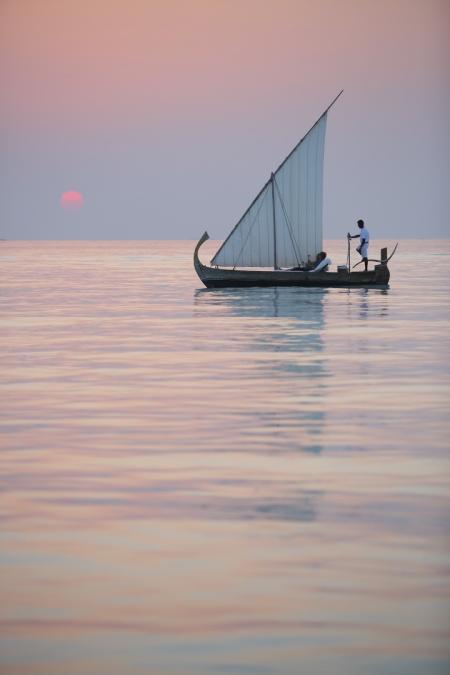 กิลิ ลังกันฟูชิ รีสอร์ตหรูแนวธรรมชาติกลางทะเลมัลดีฟส์ เปิดตัวอย่างยิ่งใหญ่อีกครั้งในเดือนธันวาคม 2562