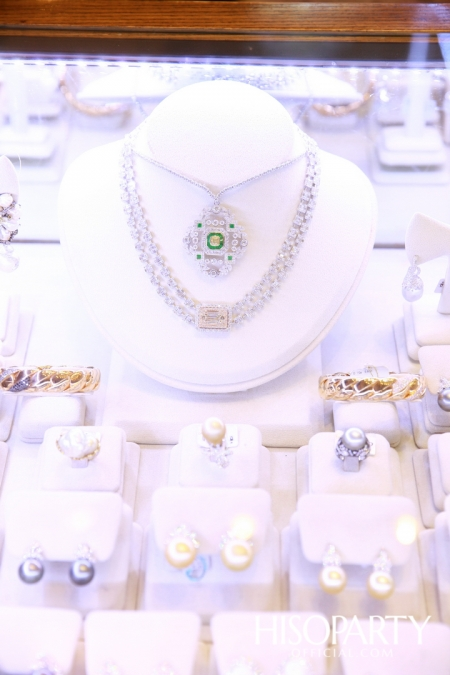 You Are My Diamond Chuchai
