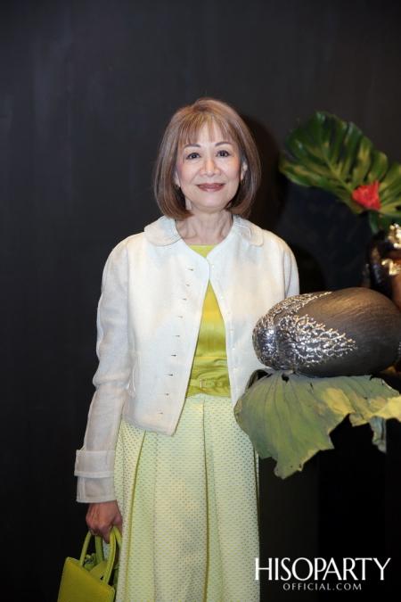 Lotus Arts de Vivre 37th Anniversary