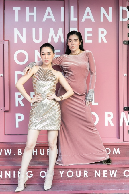 'Bchu Perfect Look' งานเวิร์คช็อปสุดเก๋ชวนสาวๆ อัพเดทเทรนด์แต่งหน้าทำผมสุดปังรับปี 2020