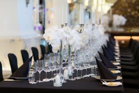 'Chateau Margaux Wine Dinner'  งานไวน์ดินเนอร์สุดเอ็กซ์คลูซีฟ ณ โรงแรมอนันตรา สยาม กรุงเทพ