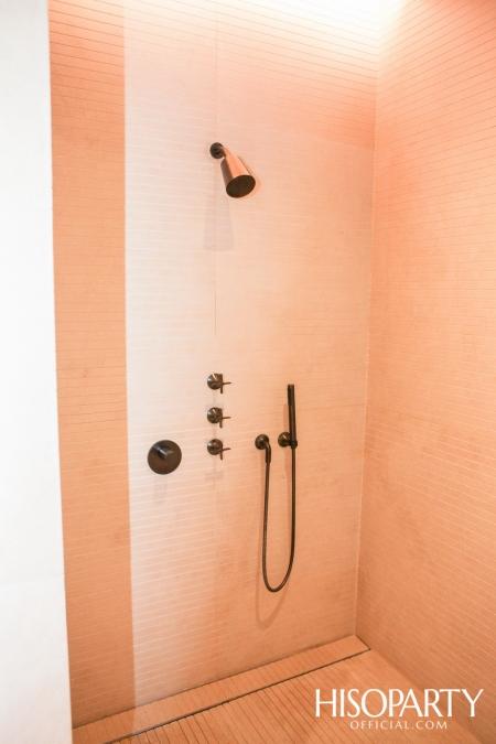 วายแอลพี เปิดตัว วินด์เชลล์ นราธิวาส ที่พักอาศัยแนวคิดใหม่สไตล์ ทรอปิคอล สแตกกิ้ง โฮม