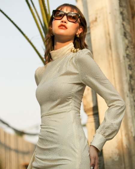 'La Boutique' Spring/Summer 2020 - Rebel Without a Cause สวยเก๋ในแบบฉบับสาวมาสคิวลีน