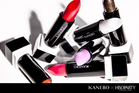 KANEBO 'I HOPE'