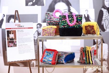 CONCRAFT Crafts & Creativity Celebration