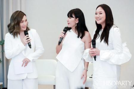 NEW Shiseido Future Solution LX Legendary Enmei Ultimate Renewing Cream