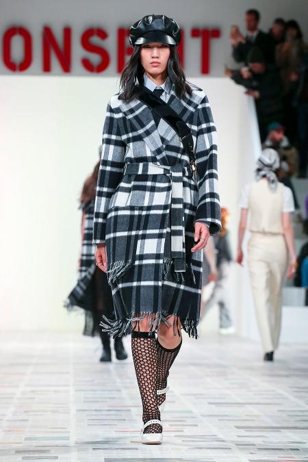 DIOR – Autumn Winter 2020-2021 Ready to Wear
