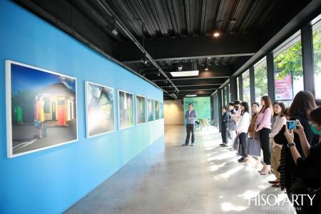 One Bangkok และ The PARQ เนรมิตพื้นที่จัดเทศกาลศิลปะร่วมสมัยนานาชาติครั้งยิ่งใหญ่ Bangkok Art Biennale 2020