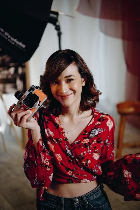 Leica เปิดตัว Q2 Monochrom ดิจิทัลคอมแพคฟูลเฟรมภาพขาว-ดำ 47.3 ล้านพิกเซล ตัวแรกของโลก