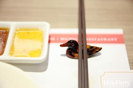 Happy Chinese New Year  & Kook's Birthday Celebration