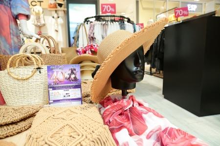 'SCB Heart Sale ดีลจากใจ' โปรโมชั่นพิเศษ ที่ห้างสรรพสินค้ากลุ่มเดอะมอลล์ กรุ๊ป
